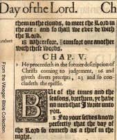 from the 16111 publication